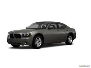 2010 Dodge Charger parts for sale