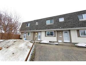 Amazing Town house - going to sell fast! SOLD!
