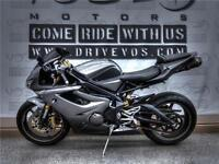 2006 Triumph Daytona 675 - V1813 - Financing Available