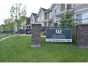 Fully Furnished Townhouse in Windermere - weekly/monthly