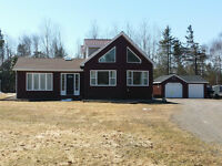39 ROUTE 785, PENNFIELD - $199,500