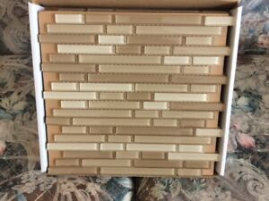 WALL TILES FOR SALE