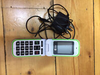 Doro Phone easy 610