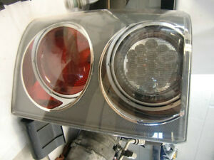 RANGE ROVER TAIL LIGHT ONLY $250 USED - BIRKSHIRE AUTO