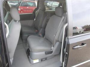2008 Dodge Grand Caravan SE Kitchener / Waterloo Kitchener Area image 8