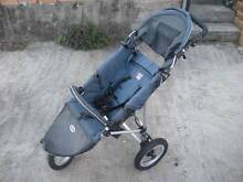 3 x Wheeler Pram $25 Albion Brisbane North East Preview