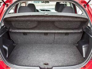 2015 Toyota Yaris LE, Hatchback, Touch Screen, Bluetooth, AUX/US Edmonton Edmonton Area image 32