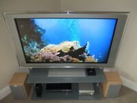 Sony Bravia KDL46 X2000. Perfect 46 inch HD TV in as new condition