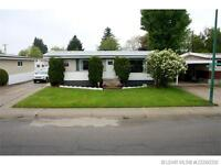 Immaculate NS home OPEN HOUSE SAT 2-4