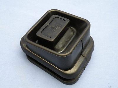 Genuine 1994-2005 Mazda Miata Clutch Fork Dust Boot -