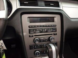 2014 Ford Mustang V6 Premium Edmonton Edmonton Area image 18