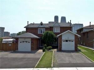 Underpriced Home in Great Neighbourhood....Hot list available