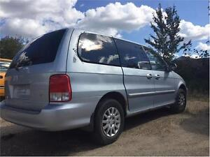 KIJIJI PRIVATE CAR LOANS NOW BUY FROM PRIVATE SELLERS!! NEW! Edmonton Edmonton Area image 12