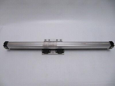 New Hoerbiger-origa Parker-origa Rodless Pneumatic Cylinder 1816798-929