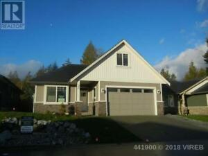 #32-9650 ASKEW CREEK DRIVE CHEMAINUS, British Columbia