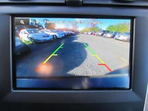 "2013 Ford Fusion SE ""LOW MILEAGE"" NO ACCIDENTS"" REAR CAMERA Oakville / Halton Region Toronto (GTA) image 20"