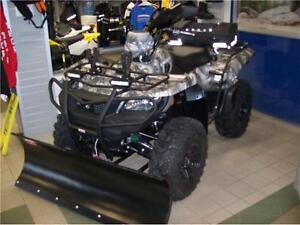 2.99% FINANCING - END OF SUMMER ATV CLEAR-OUT St. John's Newfoundland image 6