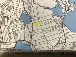 Land For SALE! West Berlin, South Shore 902-488-0449