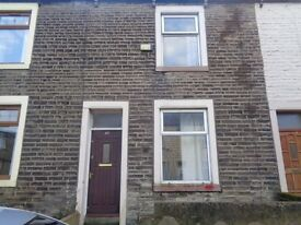 2 BEDROOM HOUSE TO LET CLEAVER STREET