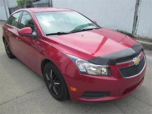 2011 Chevrolet Cruze LT Engine 1.4L  FINANCEMENT MAISON 49$ SEM