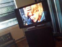 32 inch samsung tv in vgc £125