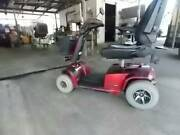 Mobility scooter. Howard Springs Litchfield Area Preview