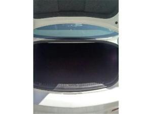 2013 Mazda Mazda3 GX - Buy Me or Assume my Lease @ $59 per week Kitchener / Waterloo Kitchener Area image 7
