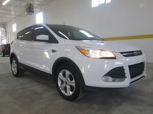 2013 Ford Escape AWD BLUETOOTH HEATED SEATS!!!