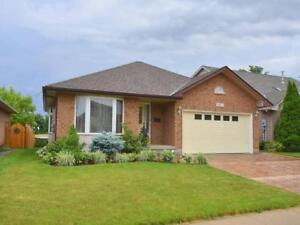 160 VALERA Drive Stoney Creek, Ontario
