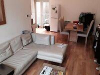 Bargain!! Huge split level 1 bedroom in Canonbury / Dalston