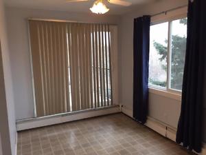 2 Bedroom & Utilities Included!! Edmonton Edmonton Area image 5