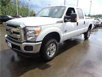 * NEW ** 2015 ** FORD ** F-350 ** XLT ** SUPERDUTY ** 6.7L * 4WD