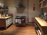 Double Room to Rent in Lovely Montpelier House