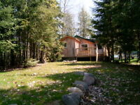 Winter Cottage 4 rent- All inclusive
