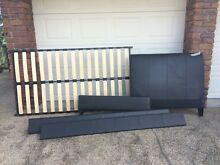 Single bed Carindale Brisbane South East Preview