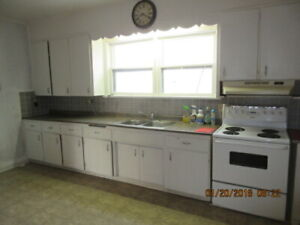 4686L NIAGARA FALLS 4 BEDROOMS BIG AND BRIGHT APT READY CAN SHOW