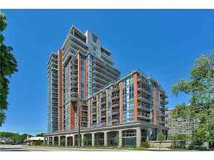 SUPER HOT DEALS - Burlington Condos For Sale Oakville / Halton Region Toronto (GTA) image 3