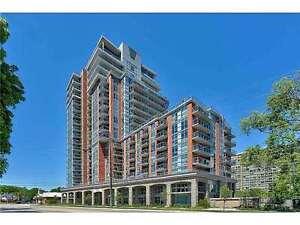 SUPER HOT DEALS - Burlington Condos For Sale Oakville / Halton Region Toronto (GTA) image 3