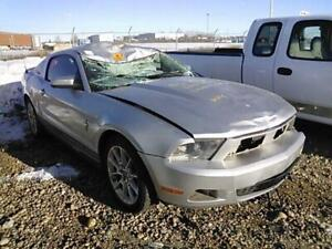 Used Mustang Parts >> Mustang New Used Car Parts Accessories For Sale In Calgary