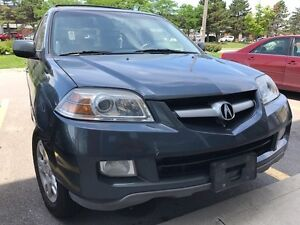 Acura MDX SUV, For Sale