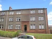 2 bedroom flat in Arklay Street, Dundee,
