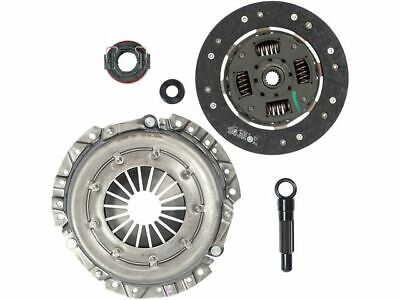 For 1991-1994 Dodge Shadow Clutch Kit 77331XS 1992 1993