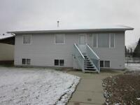 509 3rd St East $1500/month inc ALL UTILITIES!