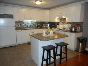 Main level condo just under 1700 sq. ft. only $145,900!
