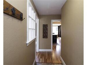 **GREAT LOCATION VERY CLEAN HOME FOR LEASE** Kitchener / Waterloo Kitchener Area image 2