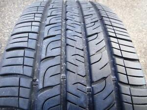 215/55/17 used tires from $45 ea - INSTALLATION - ALIGNMENT - REPAIRS
