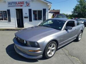 2006 Ford Mustang GT Only 111K AMAZING Condition! Must See!