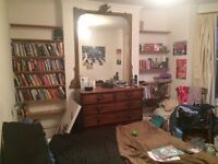 1 Bedroom to rent in shared property in chesterton