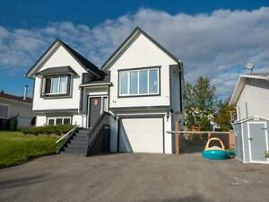 34 MOONSTONE LANE - RE/MAX REALTOR® Terence Tait
