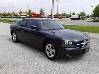 2007 Dodge Charger SXT - NEW REDUCED PRICE